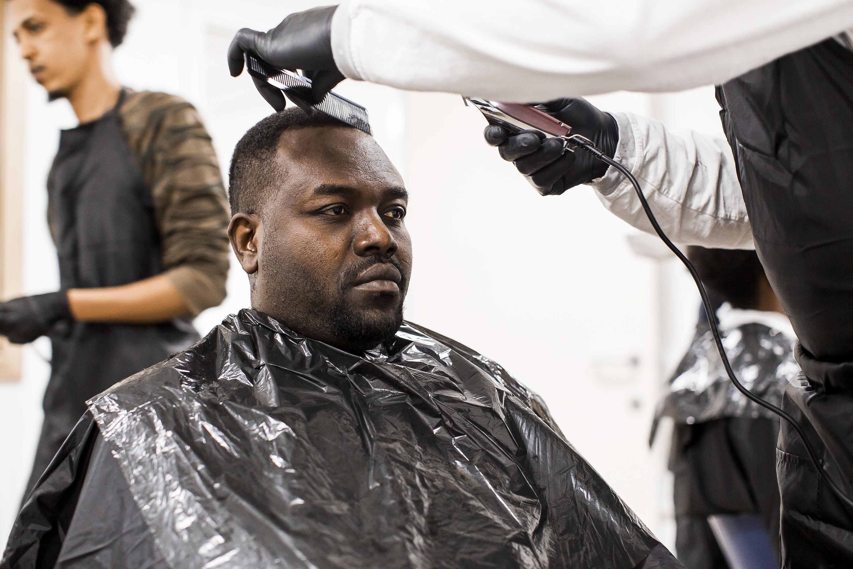 AH haircuts 16 copy