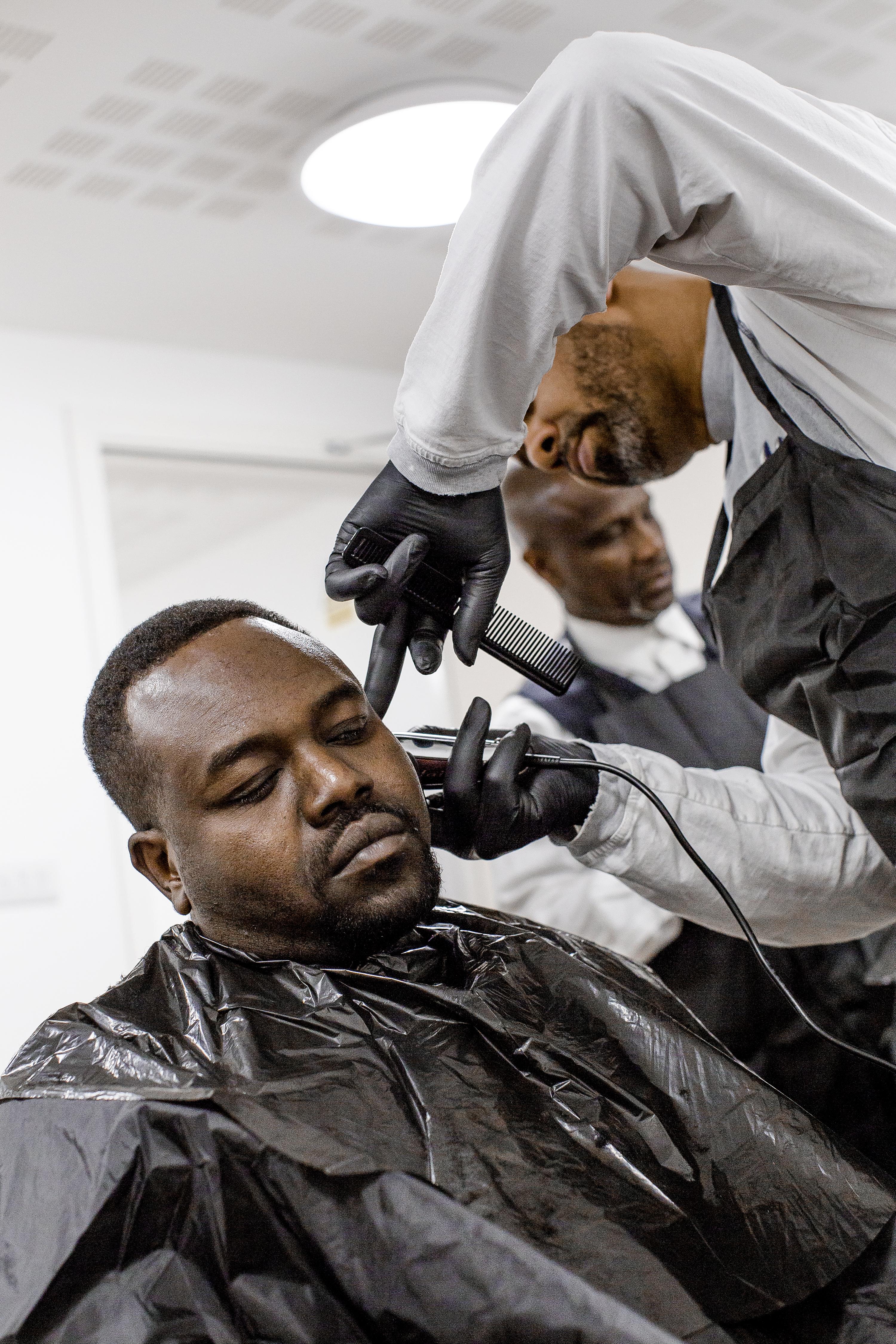 AH haircuts 18 copy