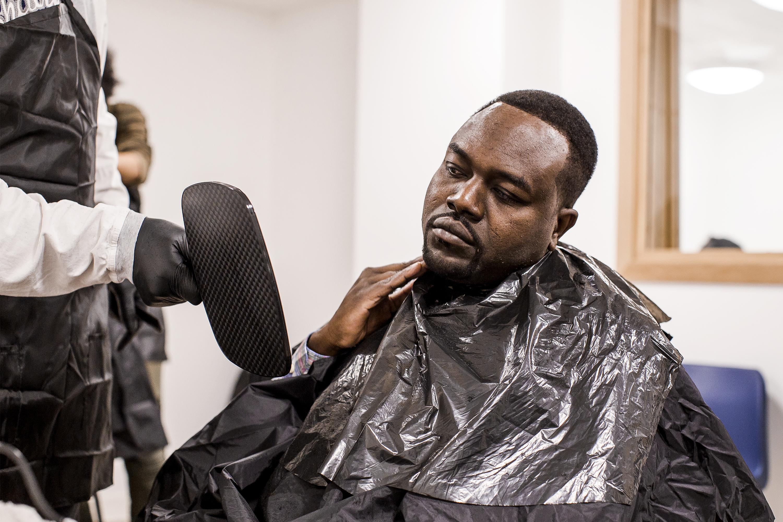 AH haircuts 19 copy