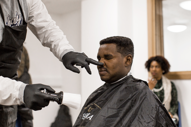 AH haircuts 2 copy