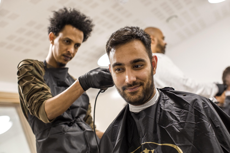 AH haircuts 3 copy