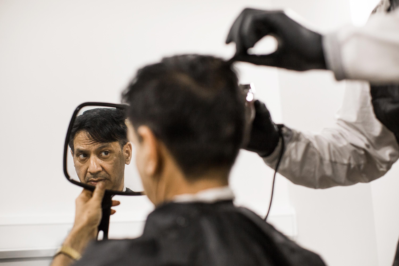 AH haircuts 41 copy