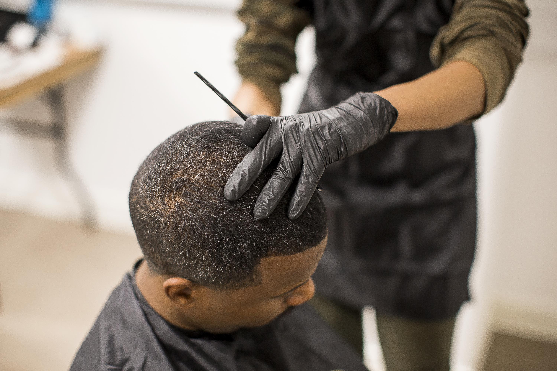 AH haircuts 6 copy