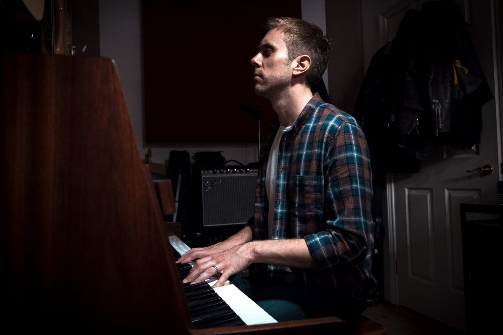 James Piano 2