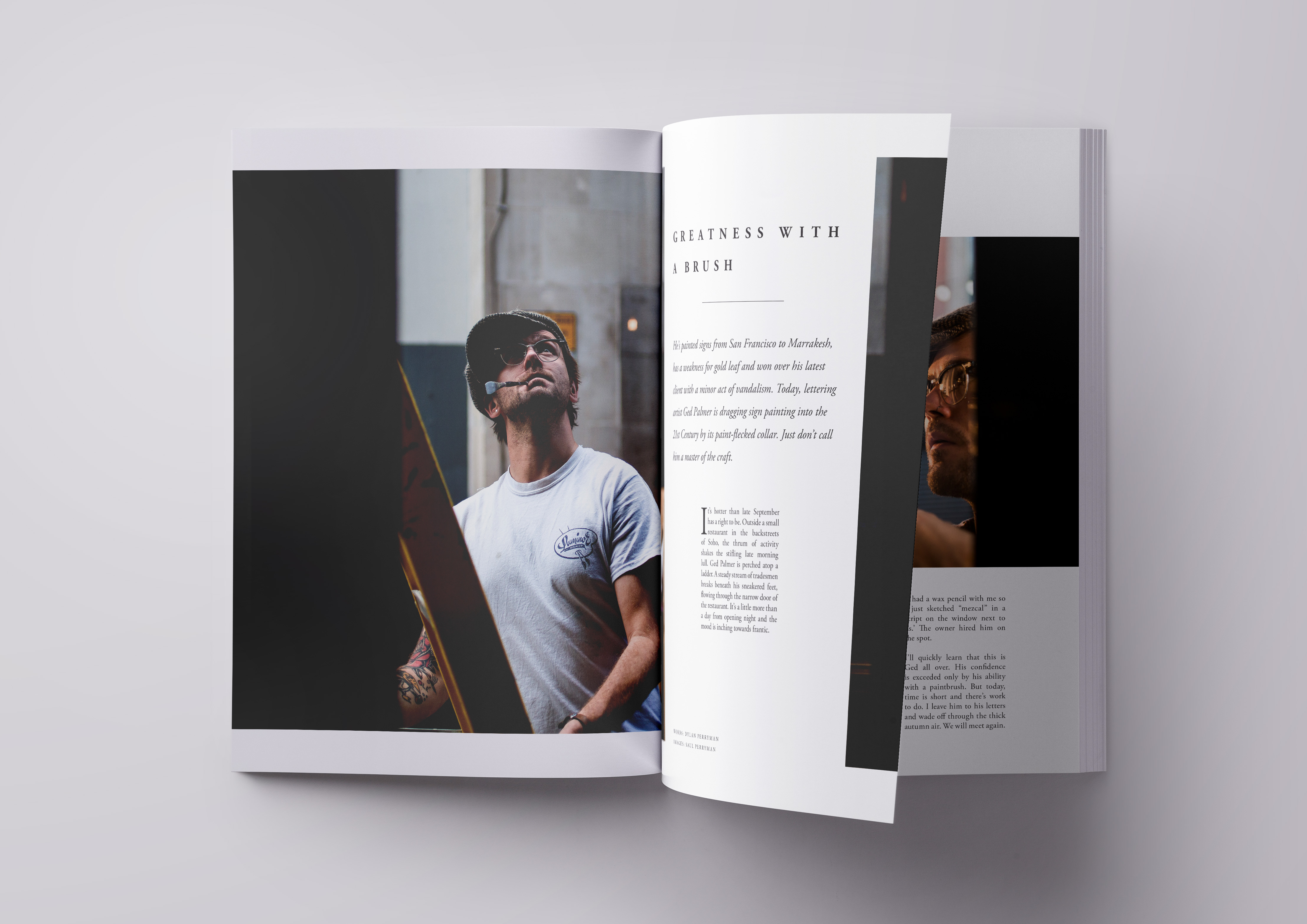 P+P_magazine_mockup_Ged_Palmer