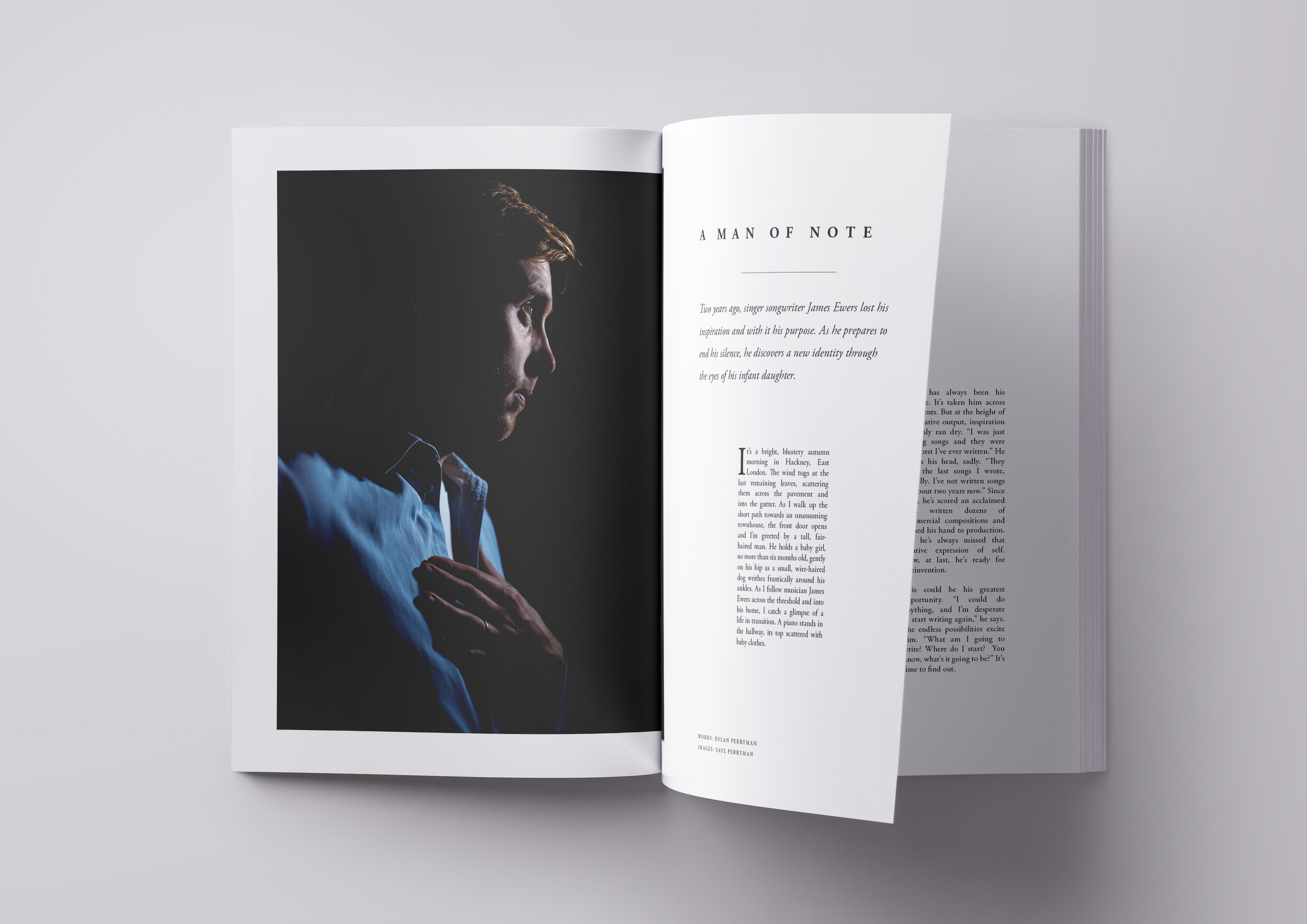 P+P_magazine_mockup_James_Ewers