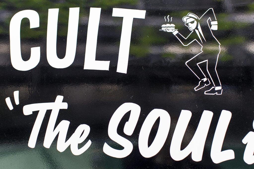 Sub Cult 26
