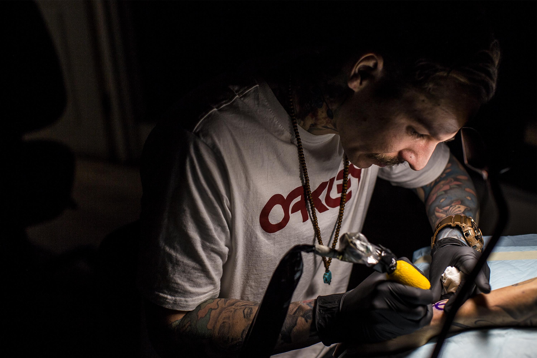 Xbrs23 Tattoo 16