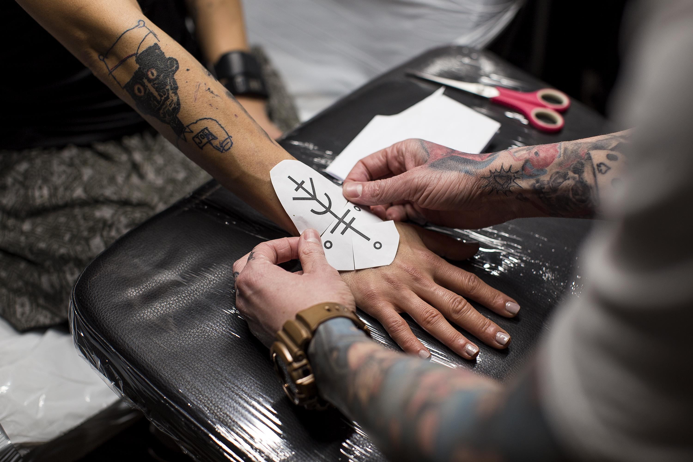 Xbrs23 Tattoo 2