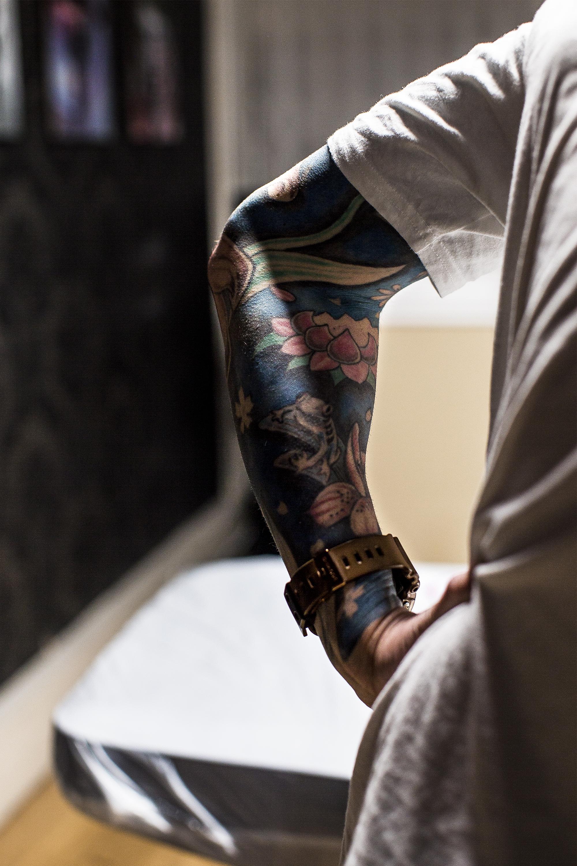 Xbrs23 Tattoo 6